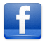 Seja um fã no Facebook